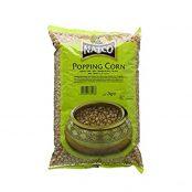 popcorn-2kg