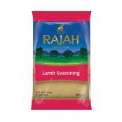 Rajah-Lamb-Seasoning-100g