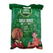 heera-idli-rice