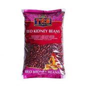 TRS-Red-Kidney-Beans-2kg
