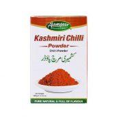 Alamgeer-Kashmiri-Chilli-Whole-100gm