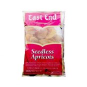 East-End-Dry-Appricots-Seedless-300g