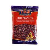 TRS-Peanuts-Red-375g